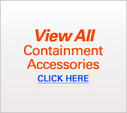 View All Containment Accessories