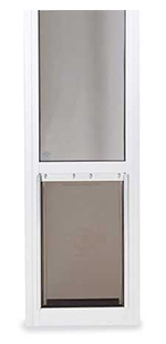 PetSafe Freedom™ Patio Door (For Frames Up To 81