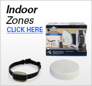 Indoor Zones