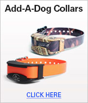 Add-A-Dog_Collars