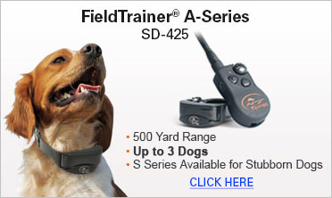 FieldTrainer® A-Series