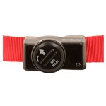 Wireless Extra Dog Electric Fence Collar PIF-275-19