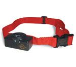 PetSafe Bark Control Collar | PBC-102