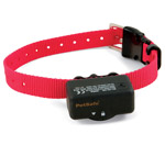 PetSafe PBC-302 Basic Bark Control Collar