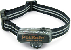 PetSafe Extra Replacement Collars PIG00 10778