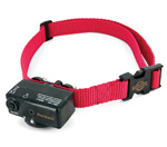 PetSafe PDBC-300 Deluxe Bark Control Collar
