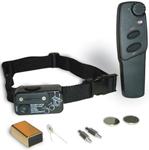 PetSafe PDBDT-305 Deluxe Big Dog Remote Trainer 10311-5