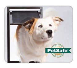 Cats petsafe p1 zb 11