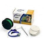 PetSafe SD-2100 Rechargeable In-ground Pet Fencing System