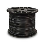 PetSafe P-Wire 500' boundary Wire 18 Gauge