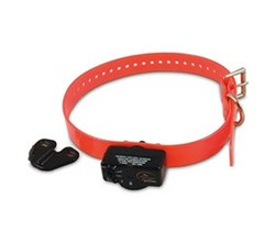 PetSafe Stimulation Bark Collars SBC 18