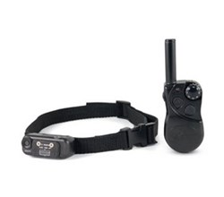 SportDOG Home Training Collars SD 105