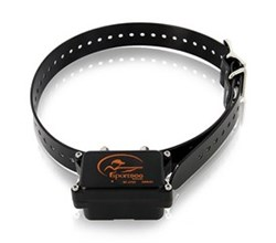 PetSafe Extra Replacement Collars petsafe sdf r