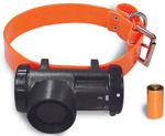 PetSafe DSL-400 SportDOG Deluxe Beeper
