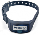 """""""Venture Little Dog Add-A-Dog Collar Brand New Includes One Year Warranty, The PetSafe PDT00-11951 Venture Series Little Dog add-a-dog collar is an extra receiver collar as a replacement or to expand your Venture Series PDT00-11875 Dog-Training Systemlittle dog remote trainer to train two dogs"""
