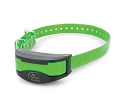 Petsafe Collars for Dog Training Systems SDR A