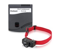PetSafe In Ground Fences without Wire petsafe mig00 11013
