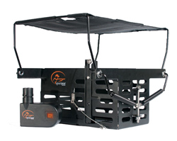 SportDOG Bird Launchers petsafe sd basket r