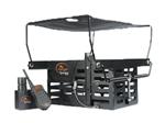 PetSafe SD-LAUNCHER-KIT Launcher System 141065-5