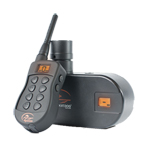 PetSafe SD-LAUNCHER-TR Launcher Remote Transmitter and Receiver