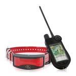 PetSafe TEK-V2LT TEK 2.0 Training and Location