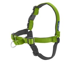 PetSafe Leashes Harnesses petsafe deluxe easy walk harness