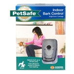 PetSafe Indoor Bark Control Single Pack PBC00-15266