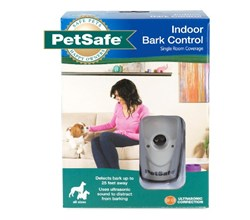 PetSafe Ultrasonic Bark Control petsafe pbc00 15266