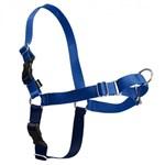 PetSafe EWH-HC-P-RYL Easy Walk Harness 391186-5