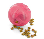 PetSafe TOY00004 MultiVet SlimCat Interactive Toy and Food Dispenser
