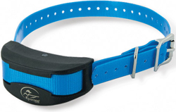 Petsafe Collars for Dog Training Systems SDR AH