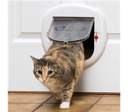 Staywell Pet Doors PPA00 11326
