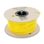 """""""Extra Boundary Wire Brand New Includes One Year Warranty, The Petsafe RFA-1 is 500' boundary wire 20 gauge which will expand your containment system beyond the initial 500 ft"""