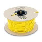 Petsafe Rfa-1 500 Ft Boundary Wire Petsafe Solid Core