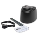 PetSafe PIF00-12917 Petsafe Stay-Play Wireless Fence