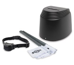 PetSafe Pet Containment PIF00 12917