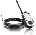 PetSafe TEK-V1L SportDOG Tek Series 1.0 GPS Tracking