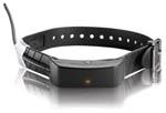 PetSafe TEK-L SportDOG Tek Series 1.0 GPS Tracking Collar