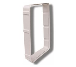 PetSafe Electronic Pet Doors petsafe cpa00 12021