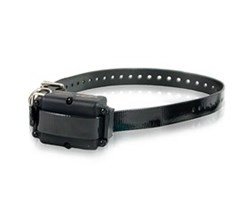 Petsafe Collars for Dog Training Systems PAC00 12159