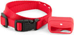 PetSafe PAC00-12733 DLX LITTLE DOG BARK COLLAR