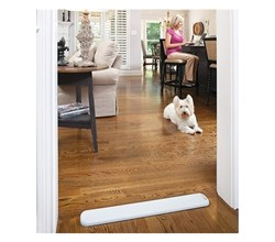 PetSafe Indoor Containment petSafe pwf00 14406