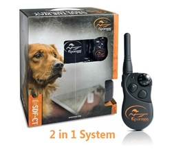 SportDOG Containment petsafe sportdog contain and train system