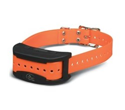 SportDOG Containment sportdog sdf ctr additional collar for sdf ct