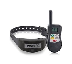 PetSafe Big Stubborn Dog Trainers petsafe pdt00 13625