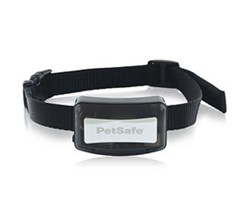 Petsafe Collars for Dog Training Systems petsafe pac00 13631