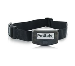 Petsafe Collars for Dog Training Systems petsafe pac00 13632