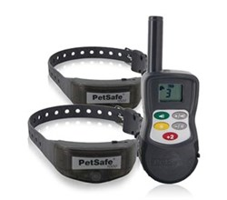 PetSafe Multi Dog Trainers PDT00 13625 2