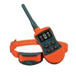 PetSafe SD-875E 800 Yard Remote Trainer 493706-5