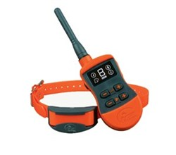SD 825 petsafe sd 875e